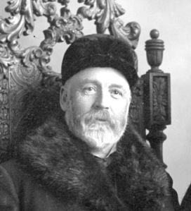 Jefferson G. Dawes