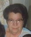 Helen Spracklin Fowler